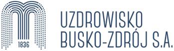 http://ubz.pl/templates/ubz/images/ubz-sa_logo.jpg